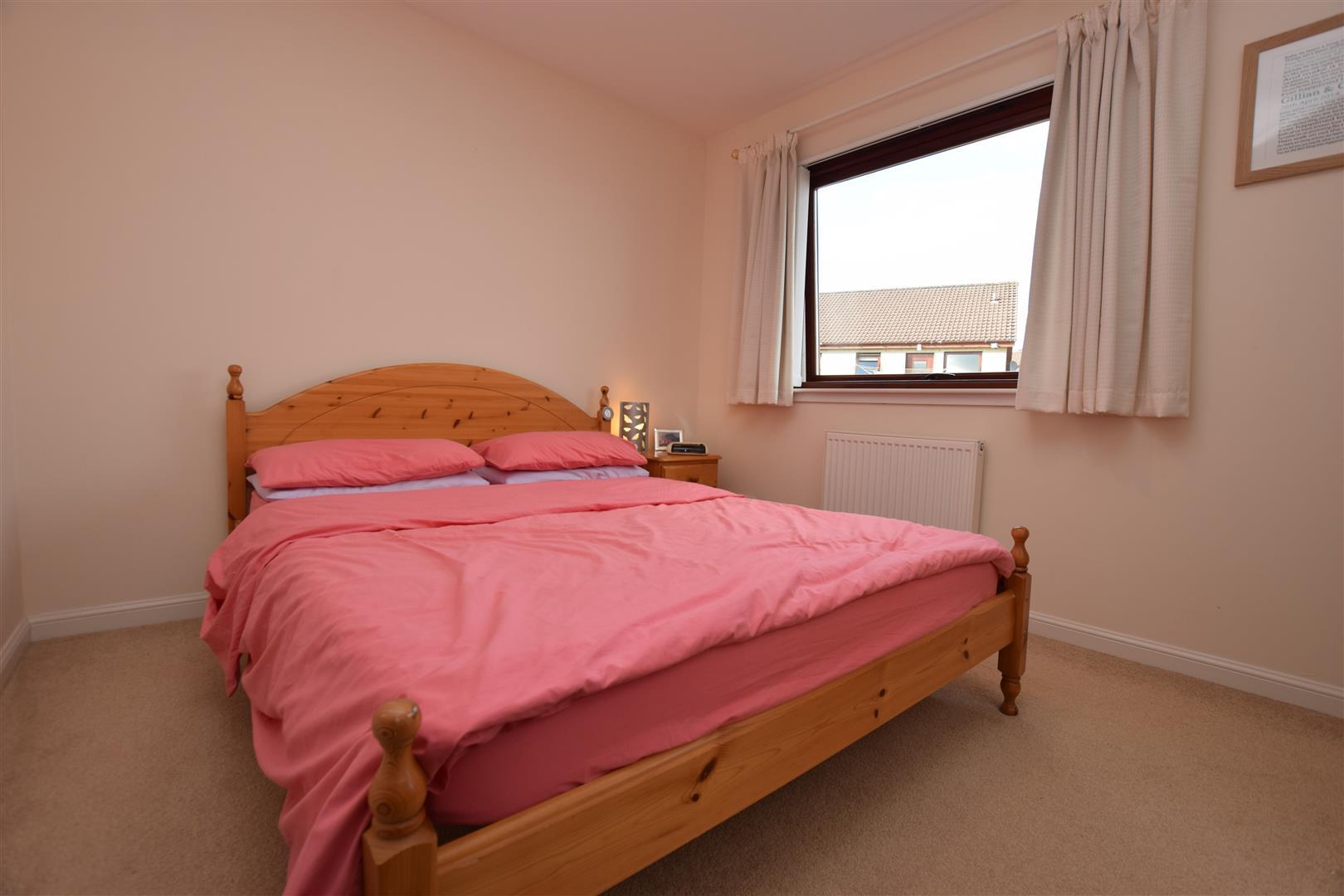 24, Honeyberry Crescent, Rattray, BLAIRGOWRIE, Perthshire, PH10 7RD, UK